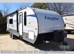 New 2018  Gulf Stream Friendship 238RK by Gulf Stream from Campers Inn RV in Kings Mountain, NC