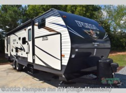 New 2017  Palomino Puma 30-FBSS by Palomino from Campers Inn RV in Kings Mountain, NC