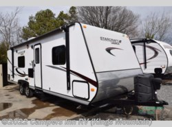 Used 2014  Starcraft Starcraft 26BH by Starcraft from Campers Inn RV in Kings Mountain, NC