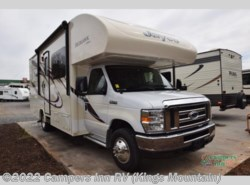Used 2016 Jayco Redhawk 23 X2 FORD available in Kings Mountain, North Carolina