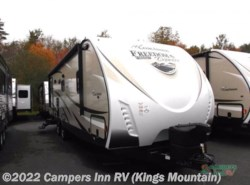 New 2018  Coachmen Freedom Express 279RLDS by Coachmen from Campers Inn RV in Kings Mountain, NC