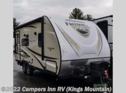 New 2017  Coachmen Freedom Express 192RBS by Coachmen from Campers Inn RV in Kings Mountain, NC