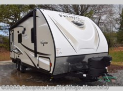 New 2017  Coachmen Freedom Express 204RD by Coachmen from Campers Inn RV in Kings Mountain, NC