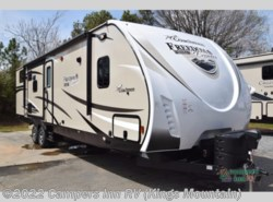 New 2017  Coachmen Freedom Express Liberty Edition 320BHDSLE by Coachmen from Campers Inn RV in Kings Mountain, NC