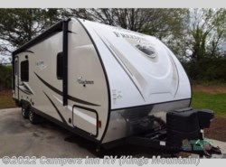 New 2018  Coachmen Freedom Express 246RKS by Coachmen from Campers Inn RV in Kings Mountain, NC