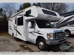 Used 2009  Coachmen Freedom Express 27RS