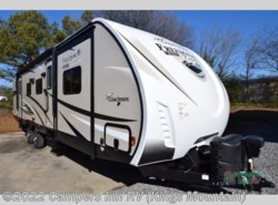 New 2018  Coachmen Freedom Express Liberty Edition 321FEDSLE by Coachmen from Campers Inn RV in Kings Mountain, NC
