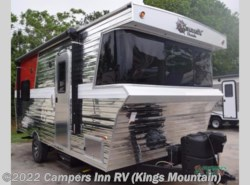 New 2018  Heartland RV Terry Classic V21 by Heartland RV from Campers Inn RV in Kings Mountain, NC
