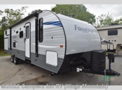 New 2018  Gulf Stream Friendship 279BH by Gulf Stream from Campers Inn RV in Kings Mountain, NC