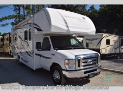 Used 2015  Holiday Rambler Augusta 25K by Holiday Rambler from Campers Inn RV in Kings Mountain, NC