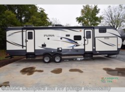New 2018  Palomino Puma 30-FBSS by Palomino from Campers Inn RV in Kings Mountain, NC
