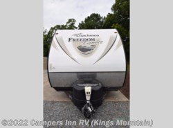 Used 2017  K-Z  Freedom Express 29SE by K-Z from Campers Inn RV in Kings Mountain, NC
