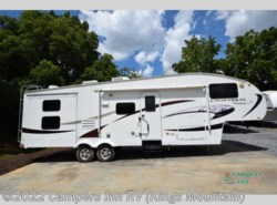 Used 2009  Coachmen Chaparral 298RBS by Coachmen from Campers Inn RV in Kings Mountain, NC