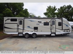 New 2018  Coachmen Freedom Express Liberty Edition 310BHDSLE by Coachmen from Campers Inn RV in Kings Mountain, NC