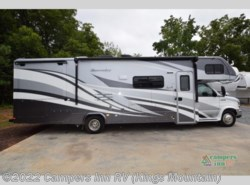 New 2018  Forest River Sunseeker 3010DS Ford by Forest River from Campers Inn RV in Kings Mountain, NC