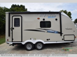 New 2018  Coachmen Freedom Express 17BLSE by Coachmen from Campers Inn RV in Kings Mountain, NC