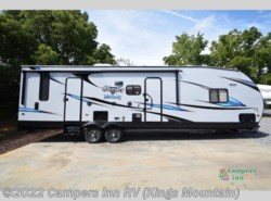 New 2018  Forest River Vengeance Super Sport 31V by Forest River from Campers Inn RV in Kings Mountain, NC