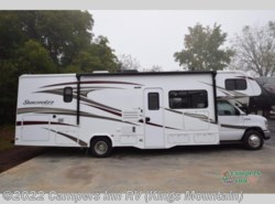 New 2018  Forest River Sunseeker 3270DS Ford by Forest River from Campers Inn RV in Kings Mountain, NC