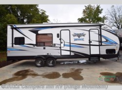 New 2018  Forest River Vengeance Super Sport 25V by Forest River from Campers Inn RV in Kings Mountain, NC