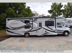 Used 2014  Thor Motor Coach Chateau 31A by Thor Motor Coach from Campers Inn RV in Kings Mountain, NC