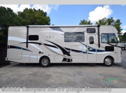 Used 2017  Thor Motor Coach  ACE 29.4 by Thor Motor Coach from Campers Inn RV in Kings Mountain, NC