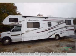 Used 2016  Forest River Sunseeker 3170DS by Forest River from Campers Inn RV in Kings Mountain, NC