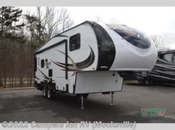 New 2016 Heartland RV Sundance XLT 267RL available in Mocksville, North Carolina