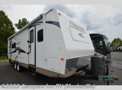 Used 2015  Forest River Flagstaff Classic 26RLWS by Forest River from Campers Inn RV in Mocksville, NC