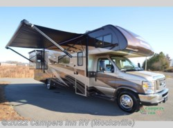 New 2017  Forest River Sunseeker 3010DS Ford by Forest River from Campers Inn RV in Mocksville, NC