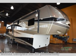Used 2013  Redwood Residential Vehicles Redwood 38GK by Redwood Residential Vehicles from Campers Inn RV in Mocksville, NC