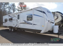 Used 2012  Keystone  KEYSTONE OUTBACK 298RE by Keystone from Campers Inn RV in Mocksville, NC