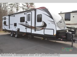 New 2017  Keystone Passport 2920BH Grand Touring by Keystone from Campers Inn RV in Mocksville, NC