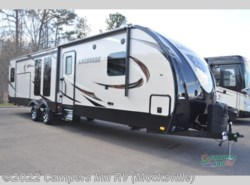 New 2017  Prime Time LaCrosse 330RST by Prime Time from Campers Inn RV in Mocksville, NC