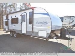 New 2018  Gulf Stream Friendship 248BH by Gulf Stream from Campers Inn RV in Mocksville, NC