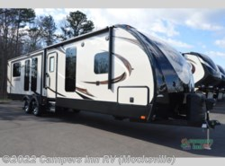 New 2017  Prime Time LaCrosse 325REB by Prime Time from Campers Inn RV in Mocksville, NC