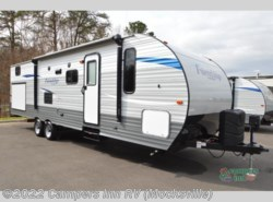 New 2018  Gulf Stream Friendship 279BH by Gulf Stream from Campers Inn RV in Mocksville, NC