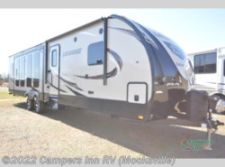 New 2018  Prime Time LaCrosse 324RST by Prime Time from Campers Inn RV in Mocksville, NC