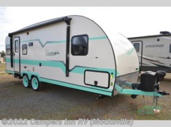 New 2018  Gulf Stream  Vintage Friendship 23RSS by Gulf Stream from Campers Inn RV in Mocksville, NC