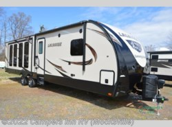 New 2018  Prime Time LaCrosse 328RES by Prime Time from Campers Inn RV in Mocksville, NC