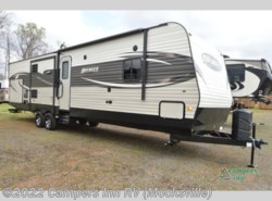 New 2018  Prime Time Avenger 32BIT by Prime Time from Campers Inn RV in Mocksville, NC