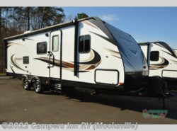 New 2017  Keystone Passport 2510RB Grand by Keystone from Campers Inn RV in Mocksville, NC