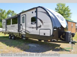 New 2018  Prime Time LaCrosse 335BHT by Prime Time from Campers Inn RV in Mocksville, NC