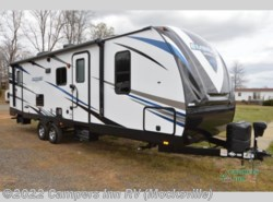 New 2018  Cruiser RV Embrace EL270 by Cruiser RV from Campers Inn RV in Mocksville, NC