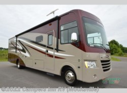 Used 2016  Forest River  Mirada 35KB by Forest River from Campers Inn RV in Mocksville, NC