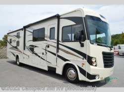 New 2018  Forest River FR3 32DS by Forest River from Campers Inn RV in Mocksville, NC