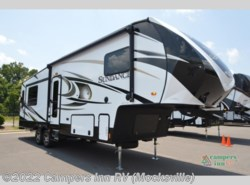 New 2018  Heartland RV Sundance XLT 289TS by Heartland RV from Campers Inn RV in Mocksville, NC