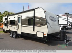 New 2018  Prime Time Avenger 26BH by Prime Time from Campers Inn RV in Mocksville, NC