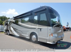 Used 2008  Country Coach  Intrique Jubilee 530 by Country Coach from Campers Inn RV in Mocksville, NC