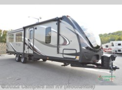 New 2018  Keystone Passport 31RE by Keystone from Campers Inn RV in Mocksville, NC