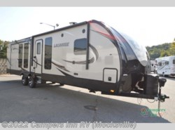 New 2018  Prime Time LaCrosse 337RKT by Prime Time from Campers Inn RV in Mocksville, NC